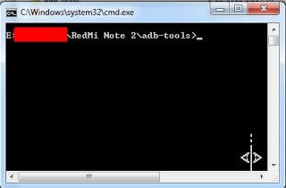 Cara Root dan Install TWRP Xiaomi Redmi Note 2