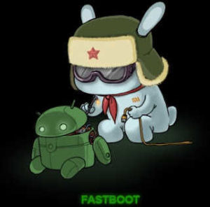 Cara Flash Redmi Note 2 Mode Fastboot