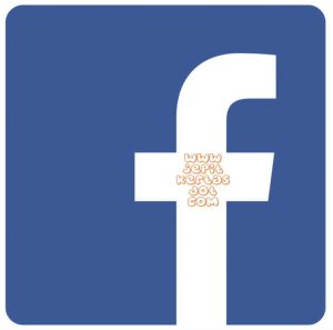 Cara Memasang Kolom Komentar Facebook dan Blog Model Tab