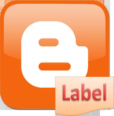 Cara Menampilkan Posting Terbaru Label Tertentu di Sidebar Blog