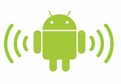 Mengatasi Sinyal Edge Setelah Update Miui 8 Redmi Note 3G