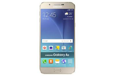 [ROM] Custom Rom Samsung Galaxy A800F/I [CM13/12.1]