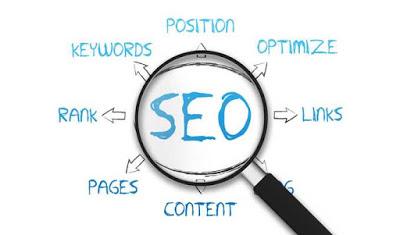 Artikel Seo Friendly, Mudah Masuk Halaman Pertama Google