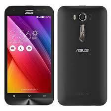 Cara Flashing dan Update Firmware Asus ZenFone 2 Laser ZE500KL