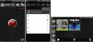 Pengertian Root Kelebihan dan Kekurangan Pada Android