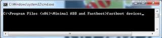 [TUTORIAL] Cara Root dan Install TWRP Redmi 3S-3X via PC