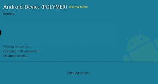 Cara Root Polymer Octacore Dengan Mudah ( SuperSu )