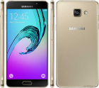Cara Root Samsung A5 SM-A500F dengan Mudah