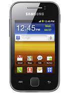 Cara Root Samsung Galaxy Young 1 Dan 2 dengan Mudah