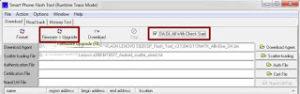 Cara Flash Oppo R381 via Flash Tool