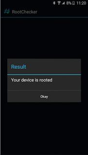 Cara Root Vivo Xplay 3S Tanpa PC Mudah & Cepat