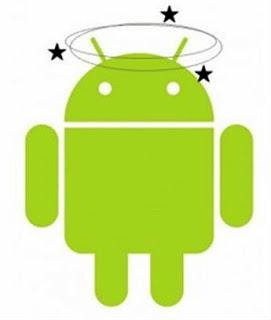 Cara Mengatasi Tidak Bisa Masuk Recovery pada Android