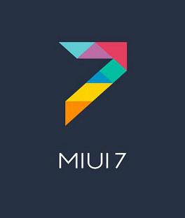 CusRom MIUI 7.1 GLOBAL STABLE untuk Advan S4+