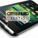 Cara Flash LG Optimus Dual P990 via Flashtool