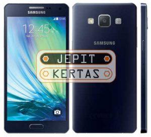 Cara Root Samsung Galaxy A5 SM A500Y