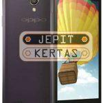 Cara Flash Oppo Joy 3 A11W via SP Flashtool