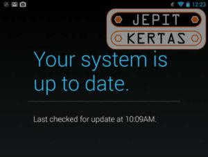 Tips Cara Menghemat Baterai Smartphone Android