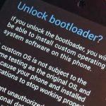 Cara Cek Status Bootloader Semua Android