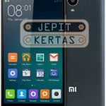 Cara Flash Redmi Note 2 via Flashtool