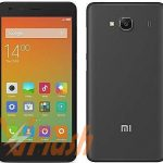Cara Flash Redmi 22APrime Mode Fastboot Via MiFlash FULL GAMBAR