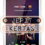 Cara Root Advan I4A Tanpa PC 100 Work