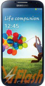 Cara Root Samsung GALAXY S4 GT I9505 Tanpa PC
