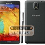 Cara Rooting Samsung Galaxy Note 4 SM N9106W Tanpa PC