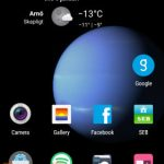 Custom Rom Redmi Note 2 CyanogenMod 121 Clean CM