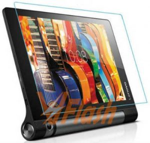 Cara Flash Lenovo Tablet YT3 850F Tanpa PC
