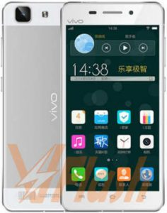 Cara Flash Vivo X5L Tanpa PC via Recovery