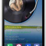Tutorial Cara Flash Oppo R815T Tanpa PC via Recovery