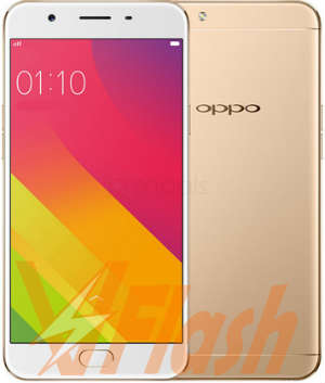 Tutorial Mudah Cara Flash Oppo A59M Tanpa PC via Recovery