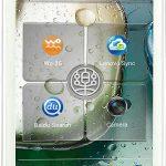 Cara Flashing Lenovo A820 Tanpa PC via Recovery