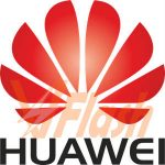 Cara Flashing Android Huawei Tanpa PC via QLoad Folder