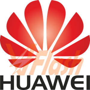 Cara Flashing Huawei Clone S1 Version via Flashtool