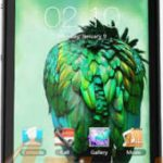 Cara Flashing Infinix X400 via Phone Multi Flash