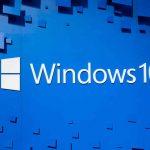 Begini Cara Aktivasi Windows 10 Secara Permanent