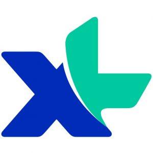 Paket Internet XL Termurah dan Terbaru 2018