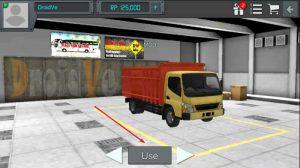 Cara Pasang MOD BUSSID Bus Simulator Indonesia
